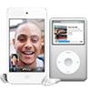 iPod Repairs