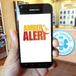 Cell-Phone-Technicians-Amber-Alert-Cell-Phone-150x150
