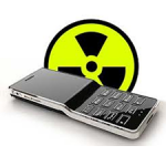 cell-phone-radiation-150x150