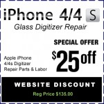 coupon-iphone2-150x150