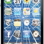 cracked-cell-phone-screen-150x150
