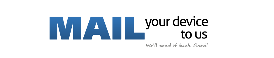 mail-you-phone1-940x199